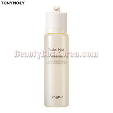 TONYMOLY Bling Cat Facial Mist 150ml
