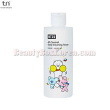 TN BT21 AC Control Daily Clearing Toner 230ml