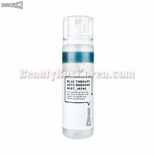 NORMAL NO MORE Blue Therapy Anti-Redness Mist 107ml