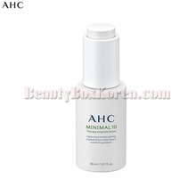 AHC Minimal 10 Therapy Ampoule Serum 30ml