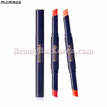 MILIMAGE Two Way Color Stick 2 3.6g[2019 S/S]
