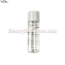 [mini]VDL Naked Lip & Eye Makeup Remover 30ml