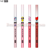 VT X BT21 Art In Lip Liner 0.3g