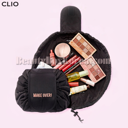 CLIO Make Over Magic Travel Pouch 1ea,CLIO