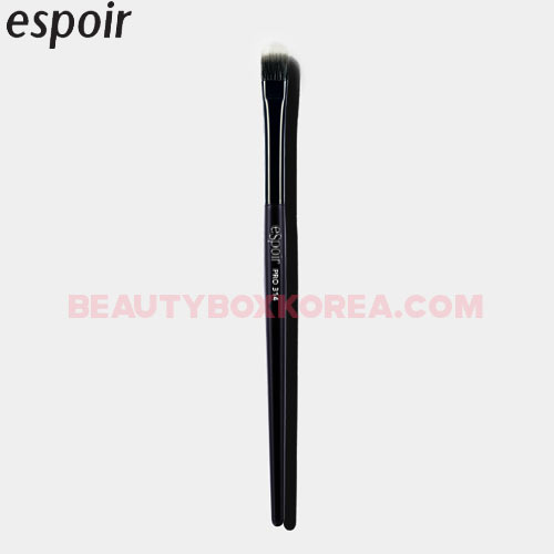 ESPOIR Pro Illuminating Shadow Brush #314 1ea
