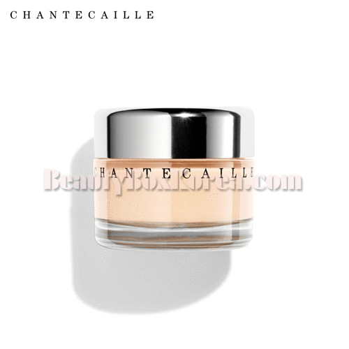 CHANTECAILLE Future Skin 30g