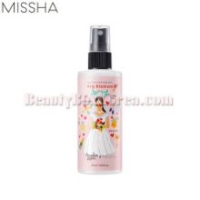 MISSHA All Over Perfume Mist 120ml [Annelies Collection],MISSHA