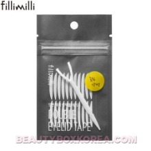 FILLIMILLI Double Eyelid Tape 22ea,Own label brand