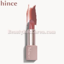 HINCE Mood Enhancer Sheer 3.5g