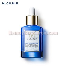 M.CURIE Feel The Volume Master Serum 50ml