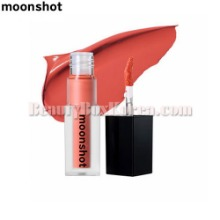 MOONSHOT Cream Paint Lightfit Air 3g
