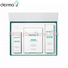 Derma J Peptastin Set 3items,Other Brand