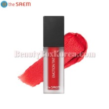 THE SAEM Emotion Tint 4ml [Online Excl.],THE SAEM