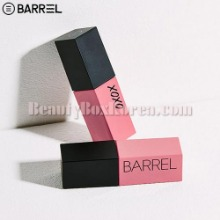 BARREL Xoxo Tint 2.5g,Other Brand