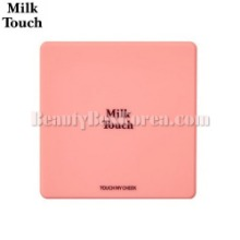 MILK TOUCH Touch My CHeek 8.5g