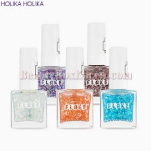 HOLIKA HOLIKA Piece Matching Nails 19 Summer Flake 10ml