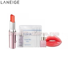 LANEIGE Layering Lip Bar Heizle's Pick Kit 7items [LANEIGE X HEIZLE]
