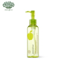 INNISFREE Apple Seed Cleansing Oil 150ml, INNISFREE