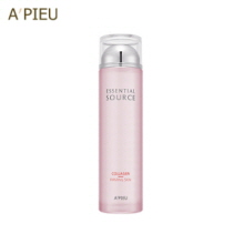 A'PIEU Essential Source Collagen Firming Skin 130ml, A'Pieu
