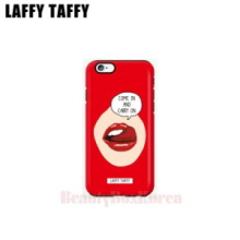 LAFFY TAFFY Come&Carry Red Bumper, LAFFY TAFFY
