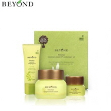 BEYOND Himalaya Deep moisture Cream 55ml Set, BEYOND