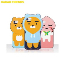 KAKAO FRIENDS Figure 3 Items Card Phone Case