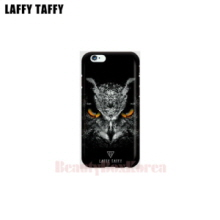 LAFFY TAFFY Black Edition Animal Owl Bumper,LAFFY TAFFY