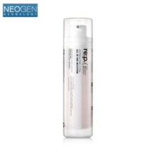 NEOGEN Re:p Nutrinature Ultra All In One Multitem 100ml, NEOGEN