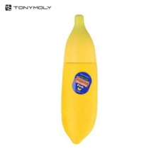 TONYMOLY Magic Food Banana Sleeping Pack 85ml, TONYMOLY