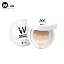 W.LAB W-Snow CC Cushion SPF50+ PA+++ 15g, W.LAB