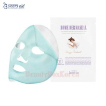 23 YEARS OLD Home Dermaseal Mask 25g