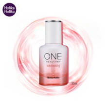 HOLIKA HOLIKA One Solution Super Energy Ampoule Whitening 30ml, HOLIKAHOLIKA