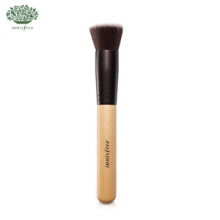 INNISFREE ECO BEAUTY TOOL MASTER FOUNDATION BRUSH 1ea, INNISFREE