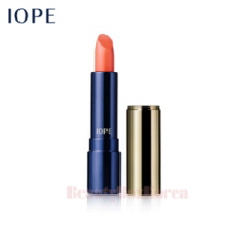IOPE Color Fit Lipstick 3.2g,IOPE,Beauty Box Korea