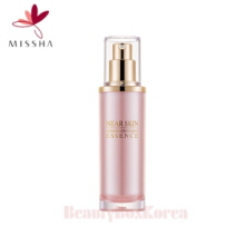 MISSHA Near Skin Ultimate Contouring Essence 50ml, MISSHA
