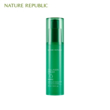 NATURE REPUBLIC Collagen Dream 70 Essence 40ml, NATURE REPUBLIC