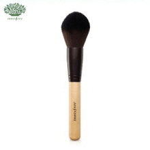 INNISFREE ECO BEAUTY TOOL MASTER POWDER BRUSH 1ea, INNISFREE