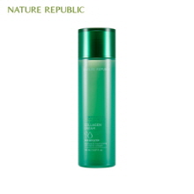NATURE REPUBLIC Collagen Dream 90 Skin Booster 150ml, NATURE REPUBLIC