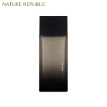 NATURE REPUBLIC Herb Tree Homme Emulsion 125ml, NATURE REPUBLIC