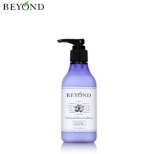 BEYOND Professional Defense Conditioner 250ml, BEYOND