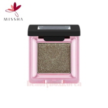 MISSHA Modern Shadow 1.6~2.2g [MISSHA x LENA Special Edition],Beauty Box Korea