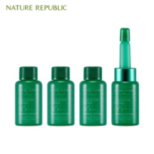 NATURE REPUBLIC Collagen Dream 80 Program Ampoule 7.5ml x 4ea, NATURE REPUBLIC