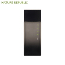 NATURE REPUBLIC Herb Tree Homme Skin 125ml, NATURE REPUBLIC