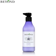 BEYOND Professional Defense Conditioner 450ml, BEYOND