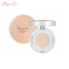 HOPEGIRL Essence Cushion CC (color:103=No.21) Smartcover 15g, Own label brand