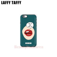 LAFFY TAFFY Come&Carry Viridian Bumper, Own label brand
