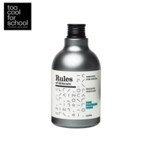TOO COOL FOR SCHOOL Rules Pore Tightening Toner 350ml, TOO COOL FOR SCHOOL