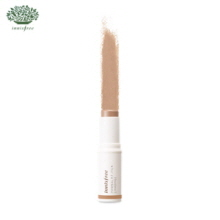 INNISFREE Mineral Fit Stick (Shading) 10g, INNISFREE