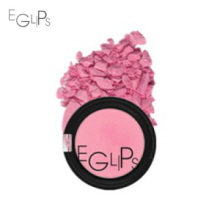 EGLIPS Apple Lips Fit Blusher 4g, EGLIPS