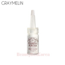 GRAYMELIN Vitamin-C 100 Powder 12g, GRAYMELIN